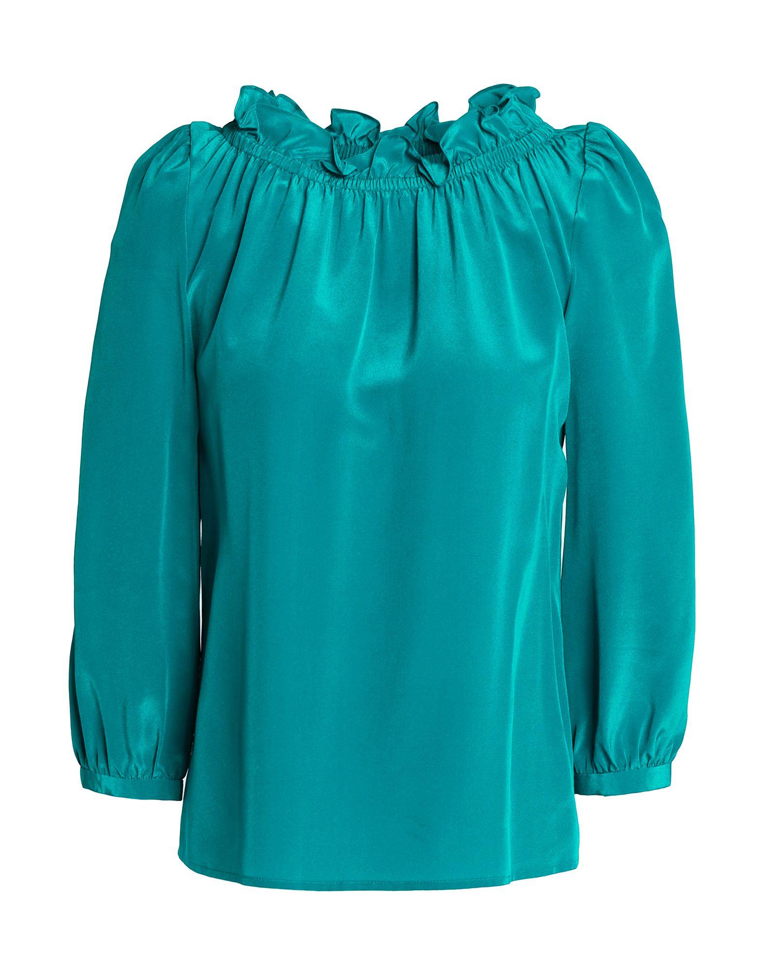 GOAT Блузка цена в Москве и Питере