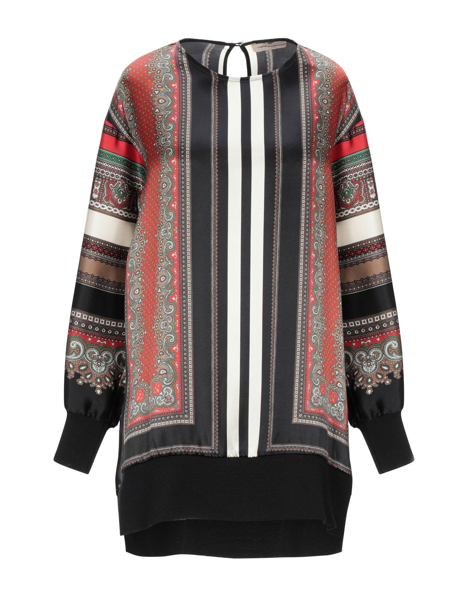 купить COAST WEBER & AHAUS Блузка по цене 13750 рублей
