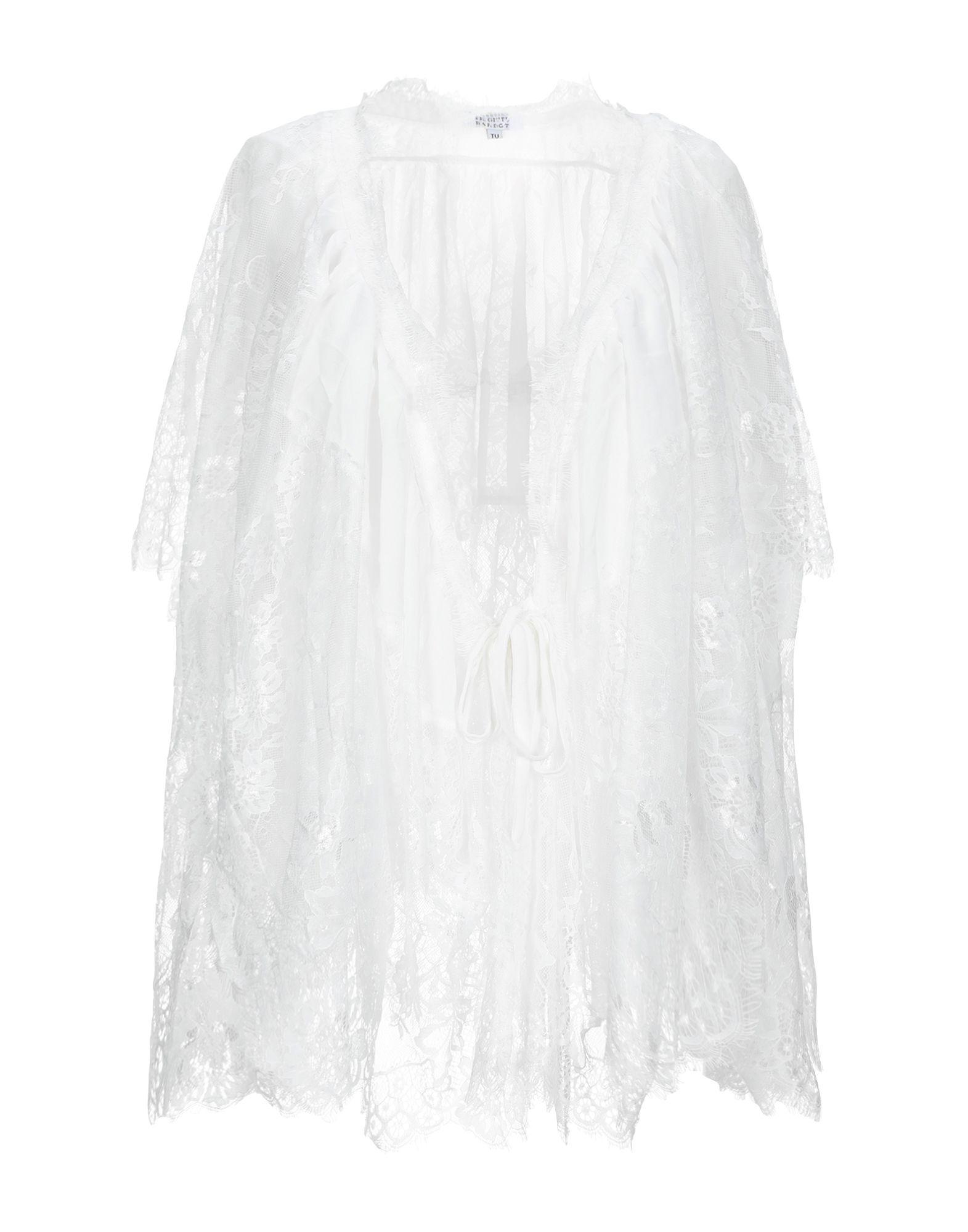 BRIGITTE BARDOT Блузка блуза brigitte bardot brigitte bardot br831ewzzi04
