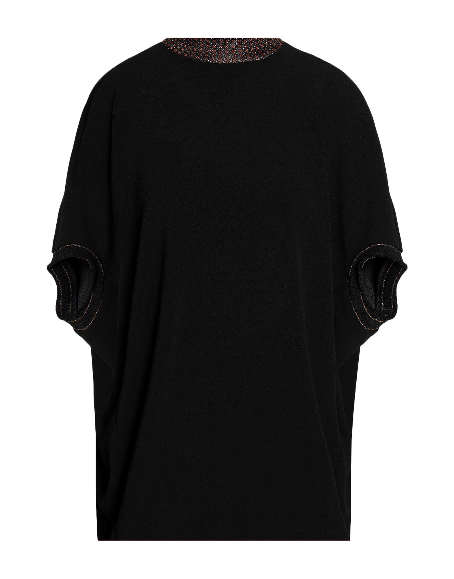 купить BY MALENE BIRGER Блузка по цене 9950 рублей