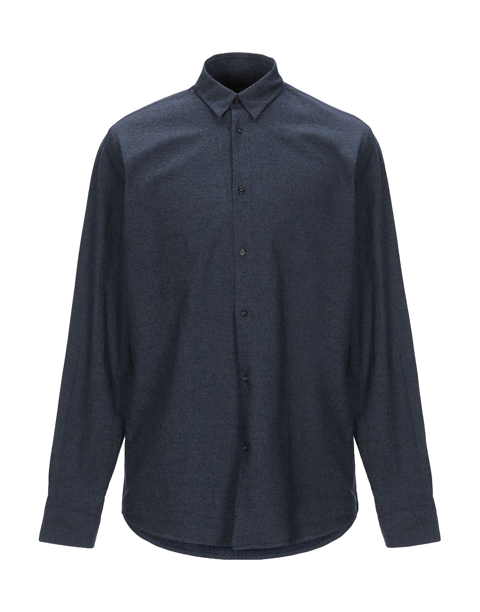 Фото - J. LINDEBERG Pубашка j shirt pубашка