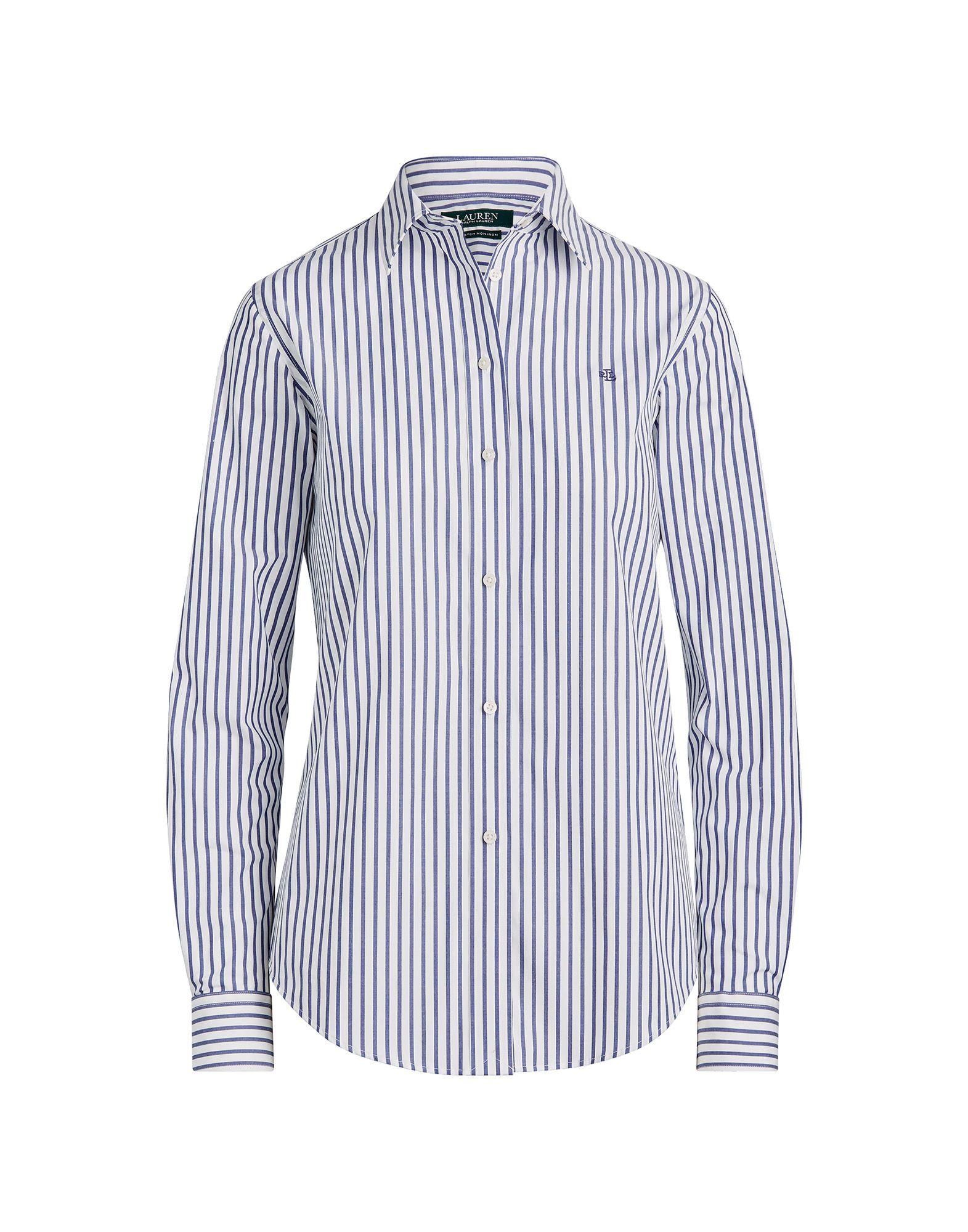 LAUREN RALPH LAUREN Pубашка lauren ralph lauren блузка