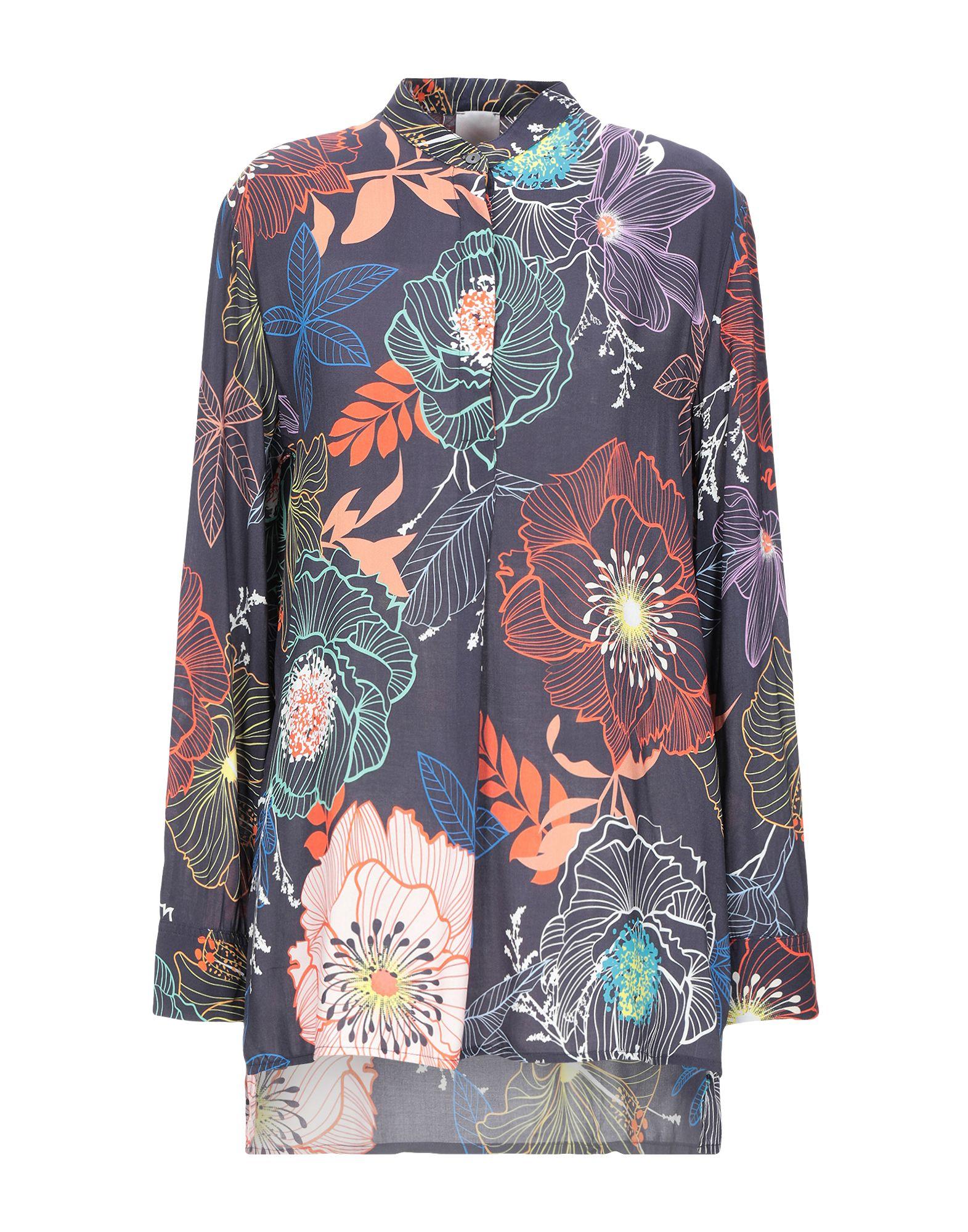 NOLITA Блузка цена 2017