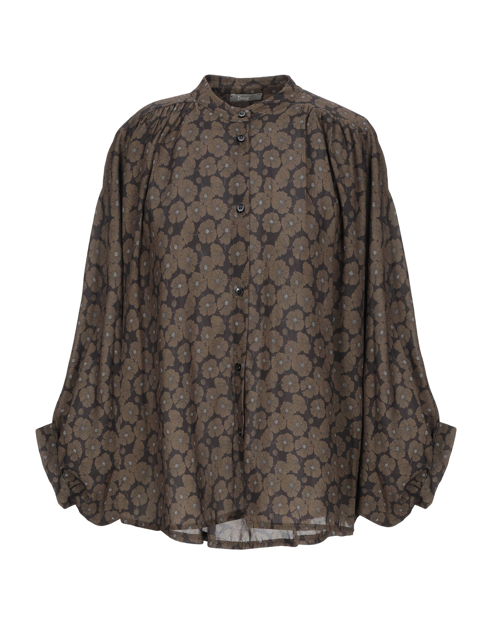 купить DIXIE Pубашка по цене 3940 рублей