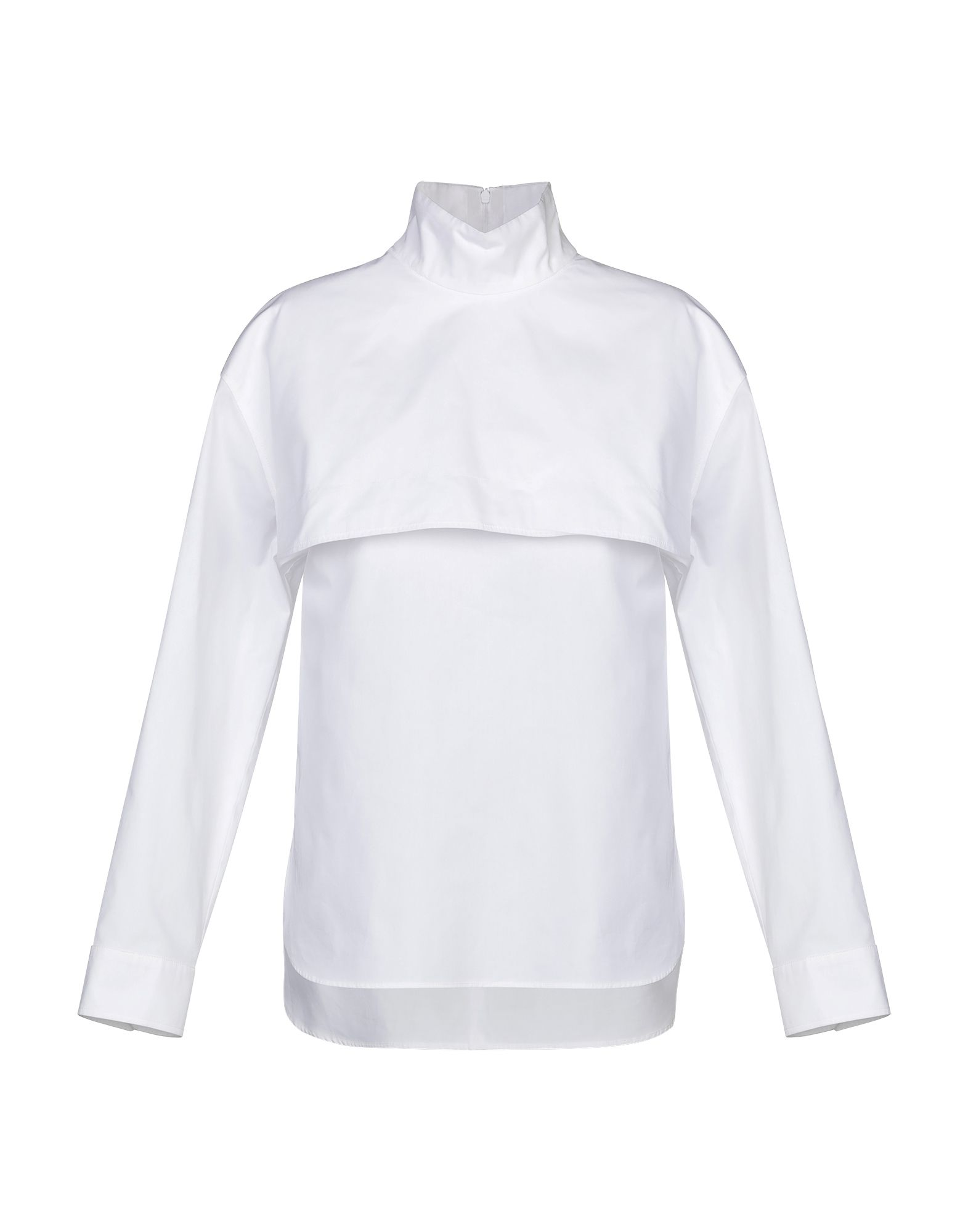 цена CEDRIC CHARLIER Блузка онлайн в 2017 году