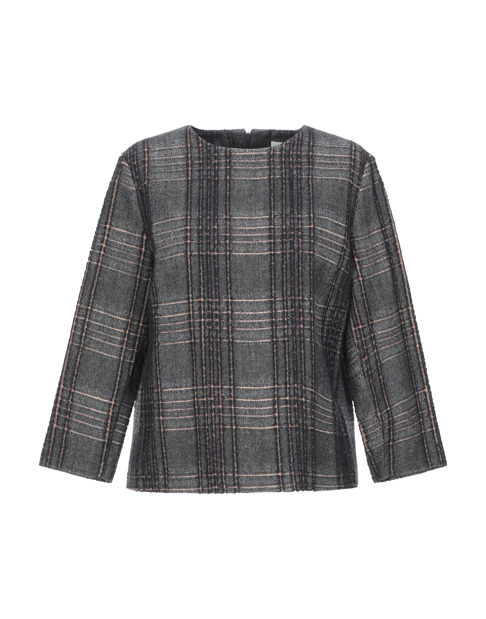 купить TONELLO Блузка онлайн