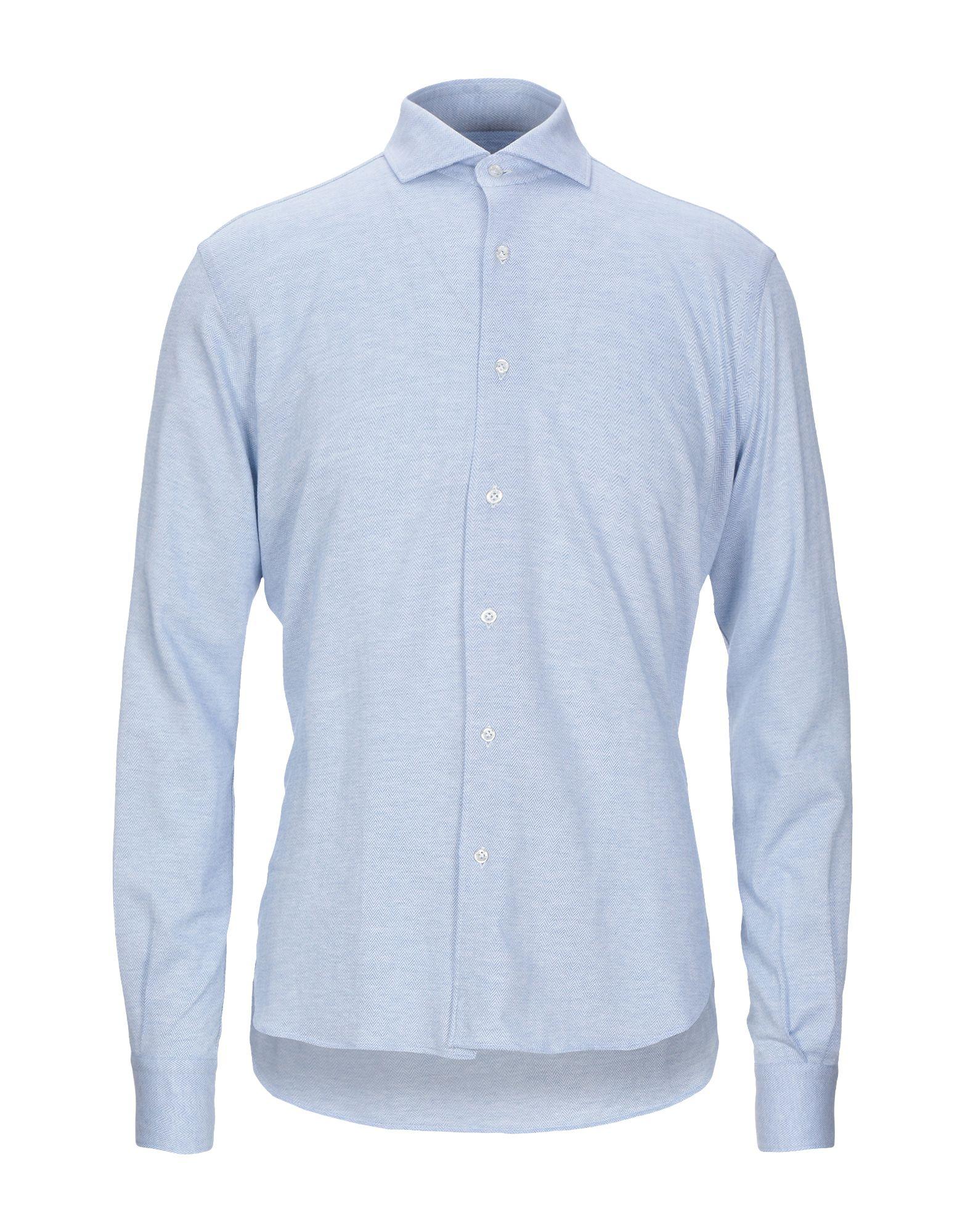 купить ORIAN Pубашка по цене 7250 рублей