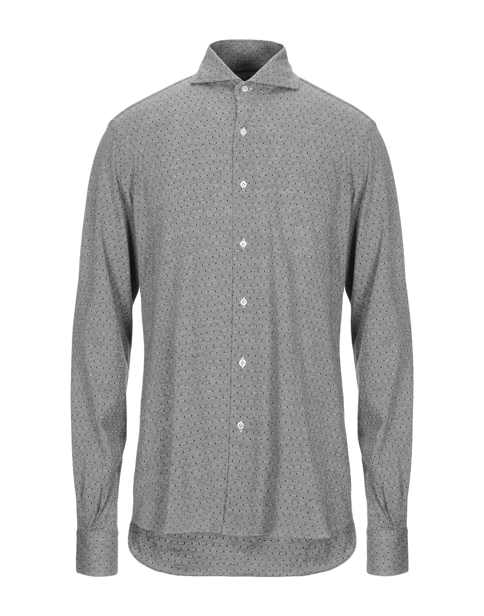 купить ORIAN Pубашка по цене 6750 рублей
