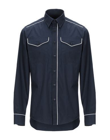 YOON Chemise homme
