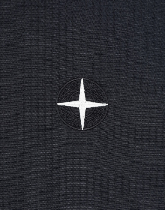38868735xd - SHIRTS STONE ISLAND