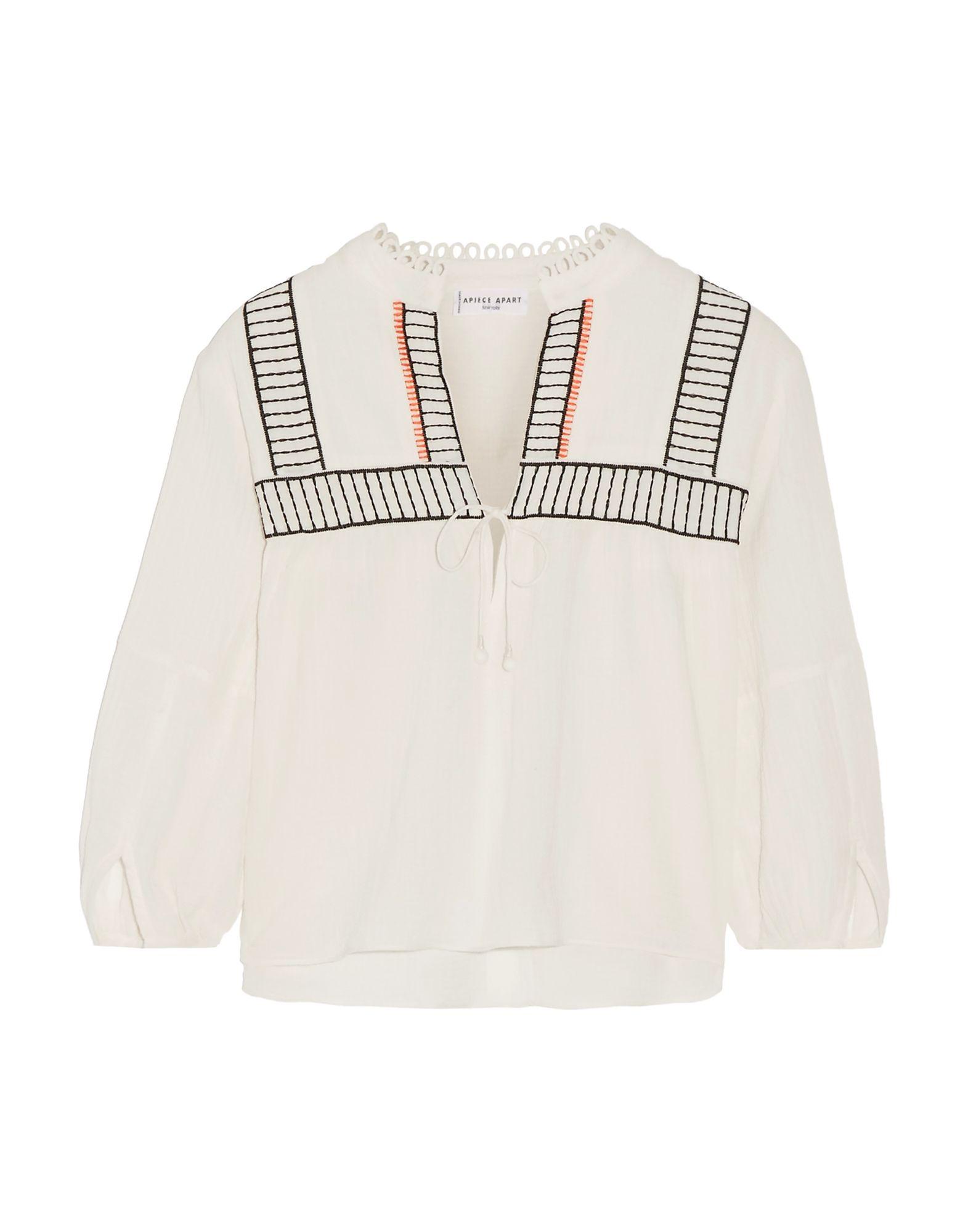 купить APIECE APART Блузка дешево