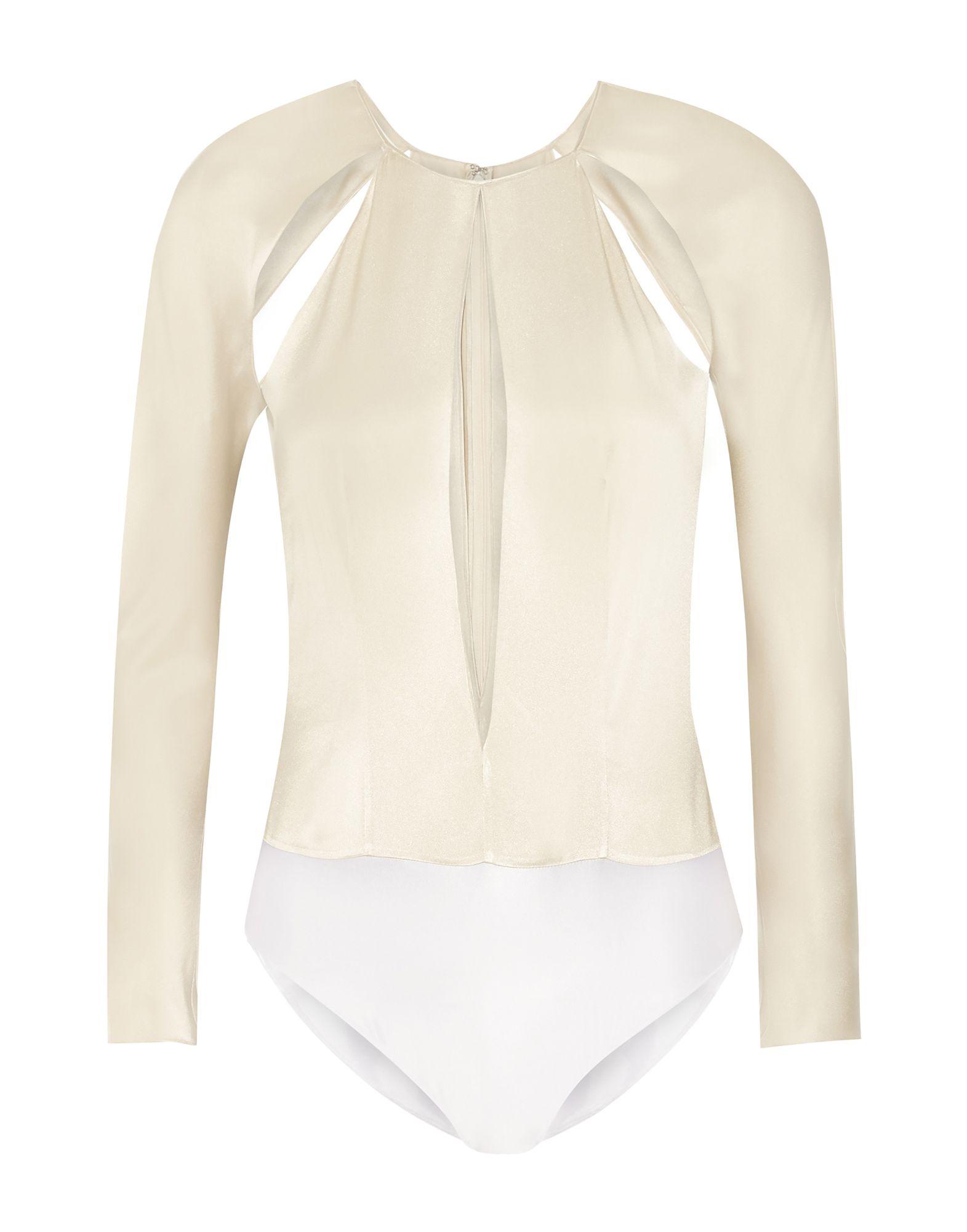 PEDRO DEL HIERRO Блузка цена