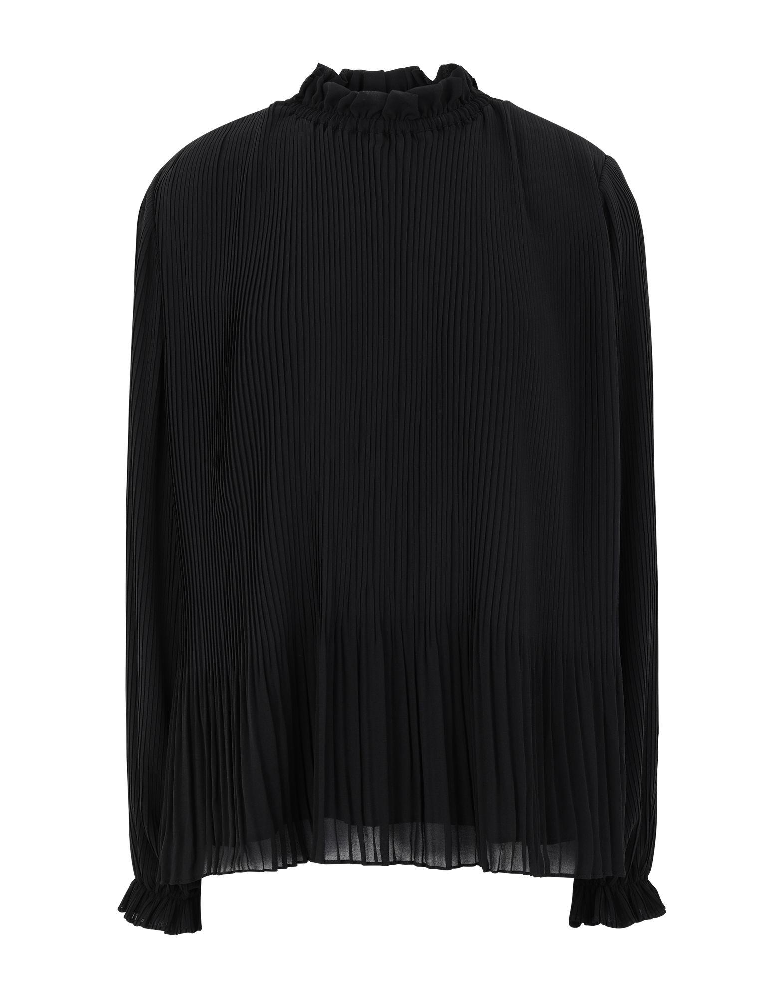 SAMSØE Φ SAMSØE Блузка цены онлайн