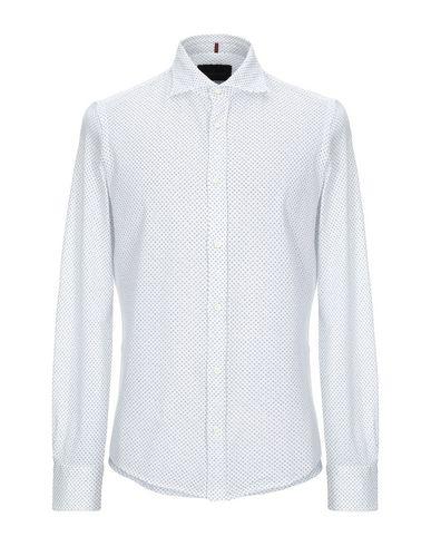 Рубашки CAPOBIANCO