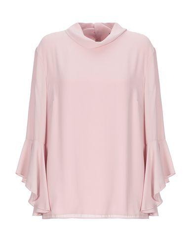 Блузы и рубашки Frank Lyman Design