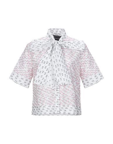 Рубашки MARCO BOLOGNA