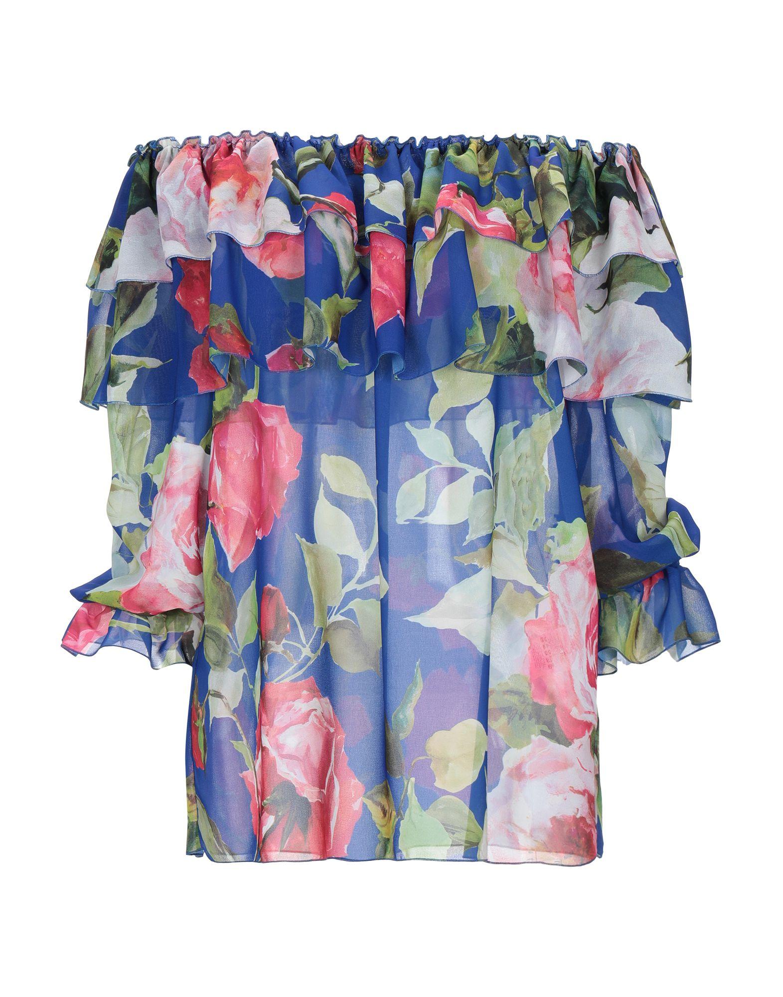 цена на BLUGIRL BLUMARINE Блузка