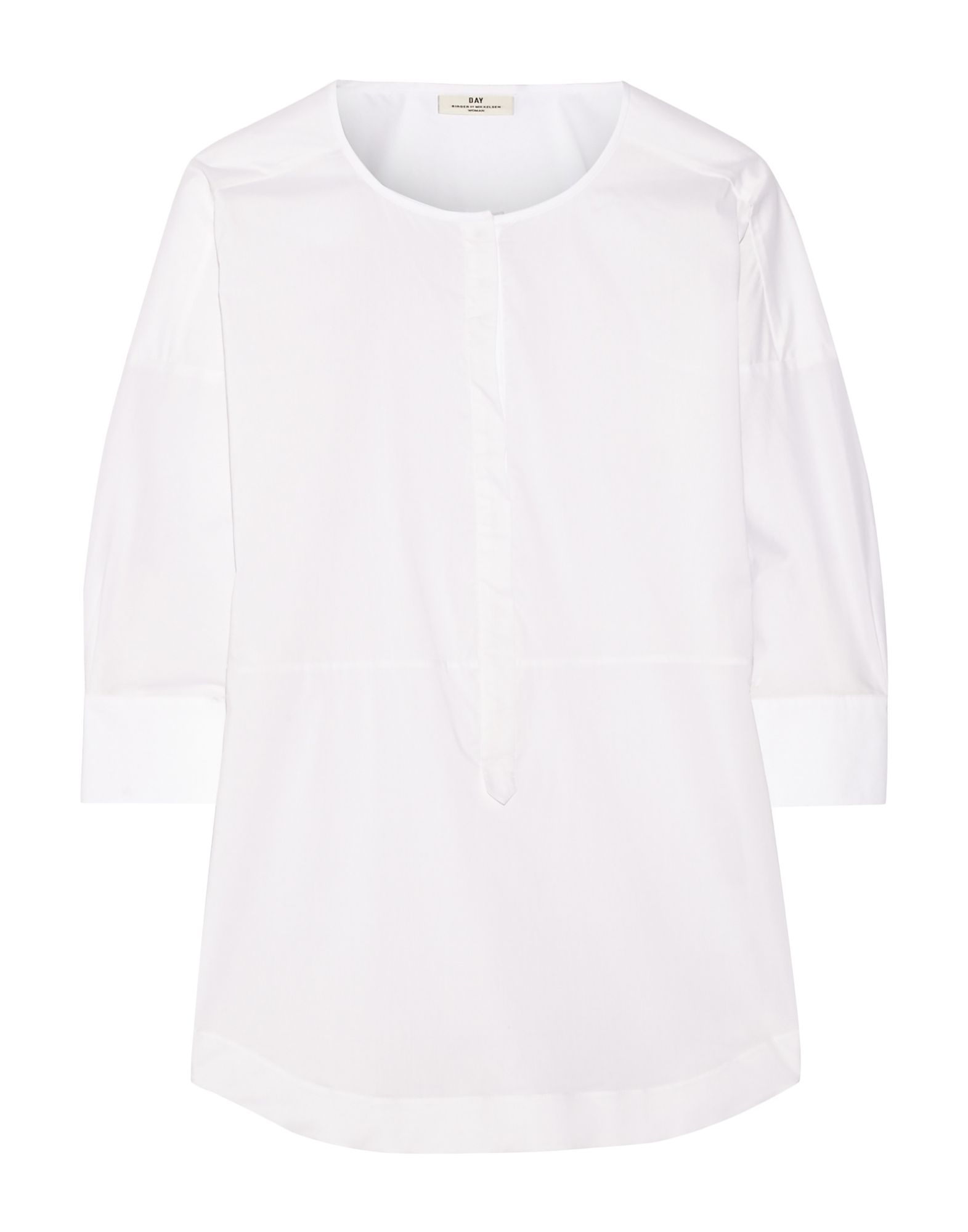 DAY BIRGER ET MIKKELSEN Pубашка day birger et mikkelsen блузка