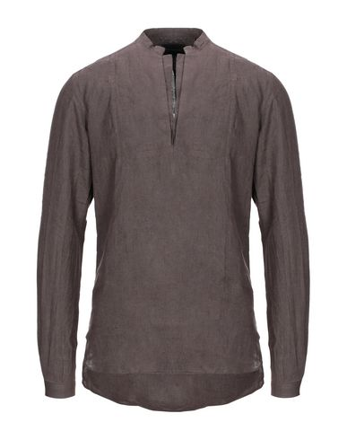 Рубашки GAZZARRINI