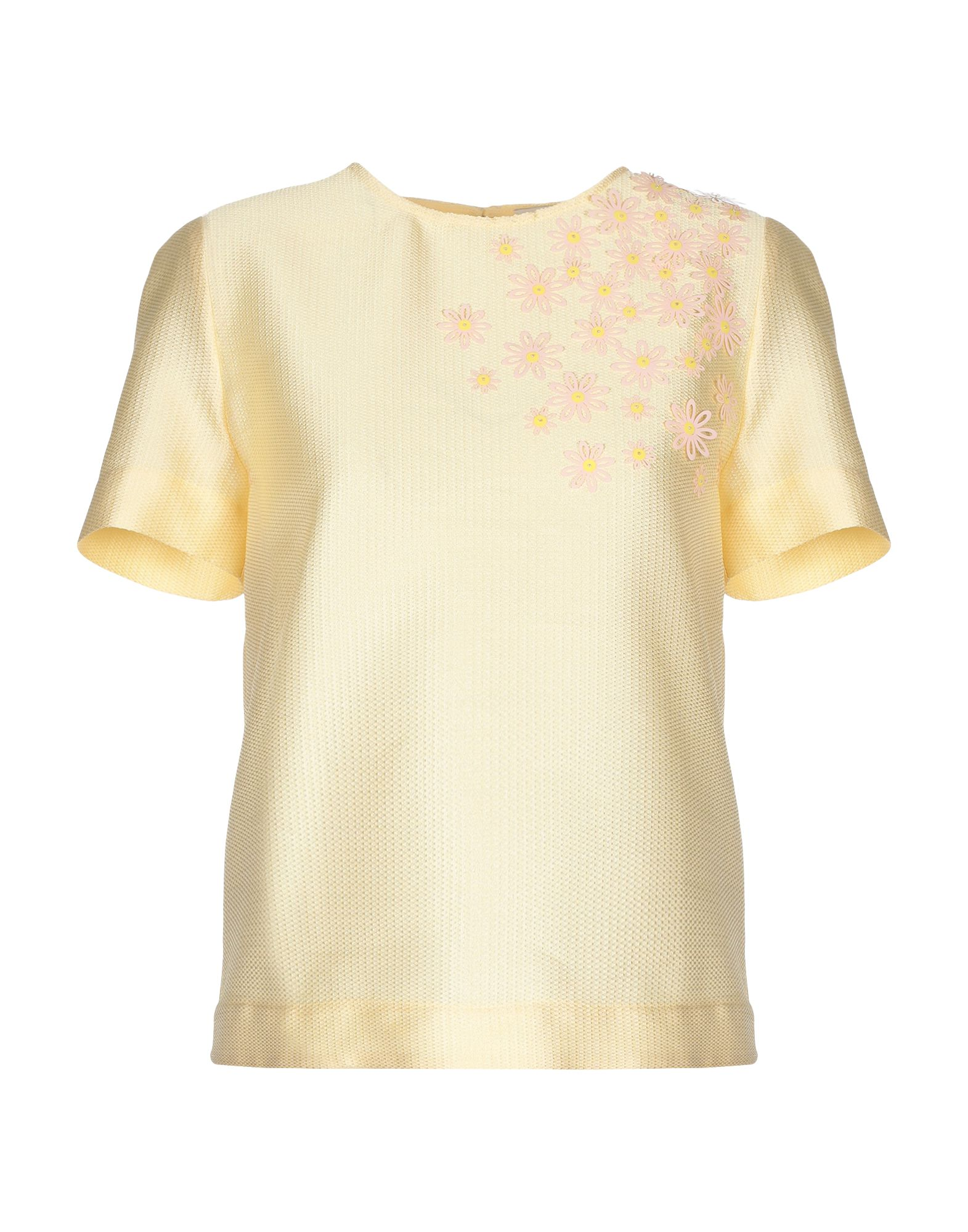 SI-JAY Блузка si jay блузка