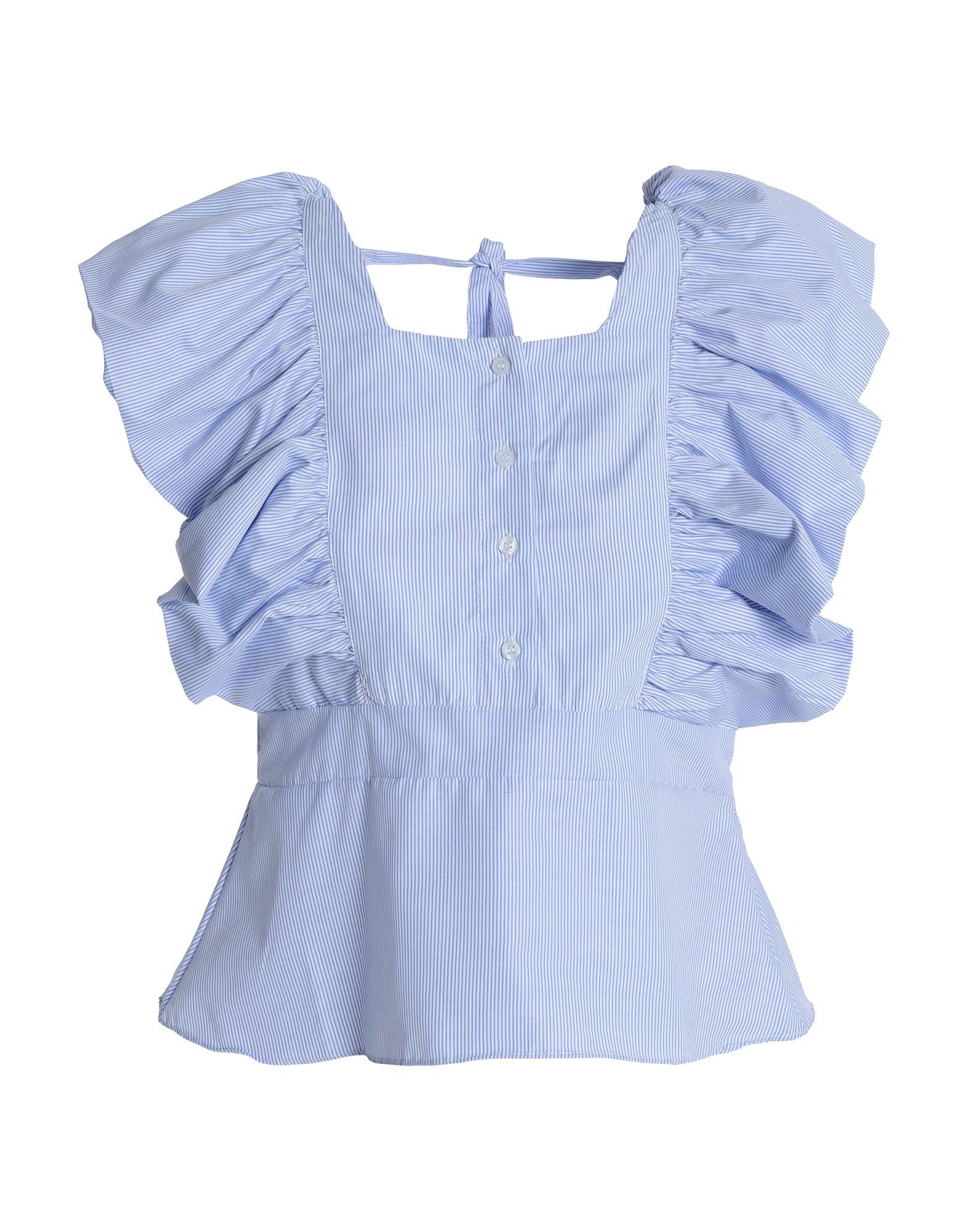 WALTER BAKER Блузка walter baker блузка