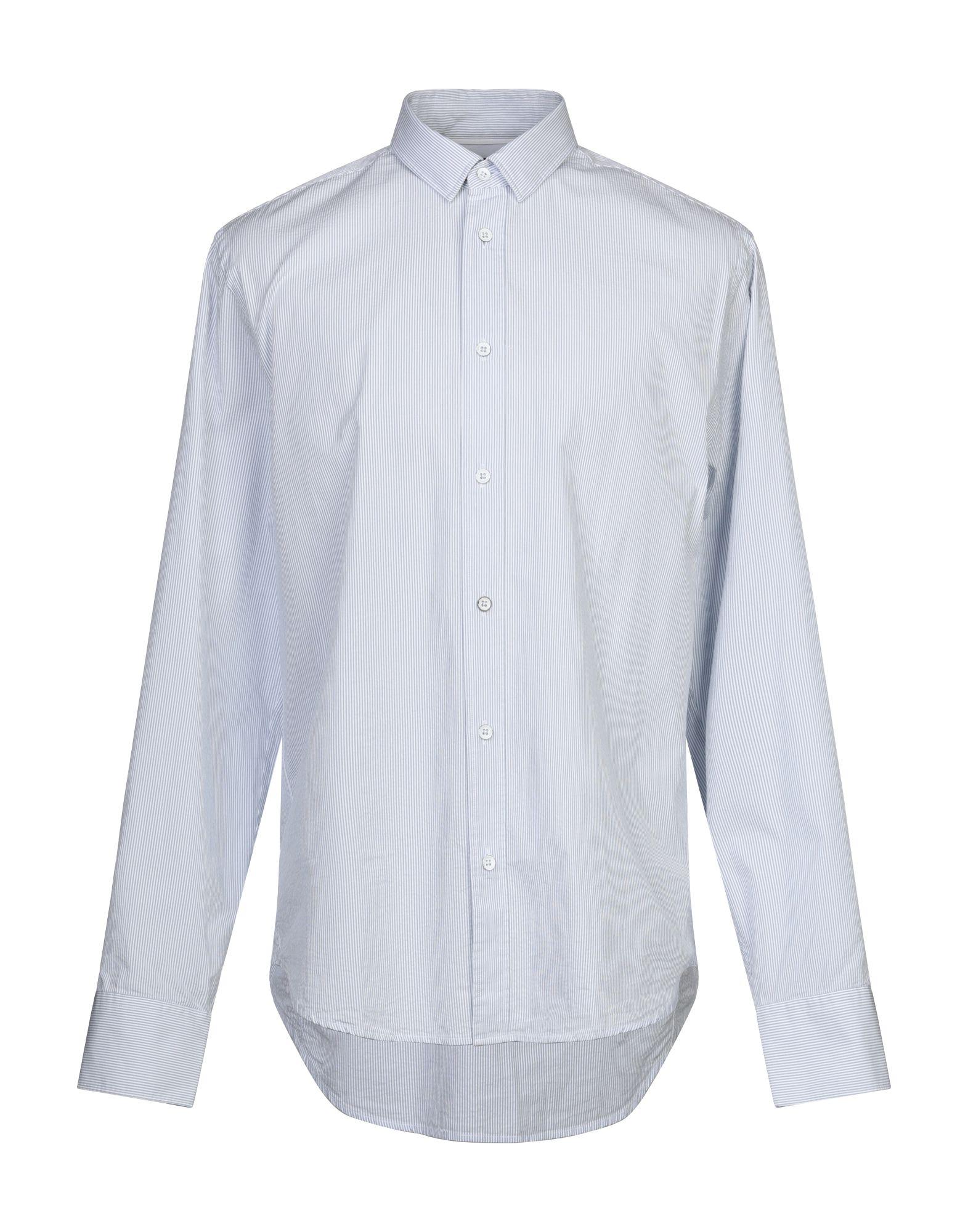 RAG & BONE Pубашка