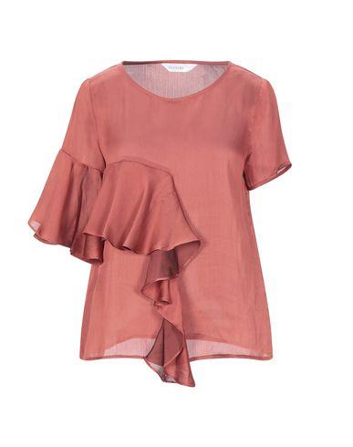 Блузка ANONYME DESIGNERS 38875040LP