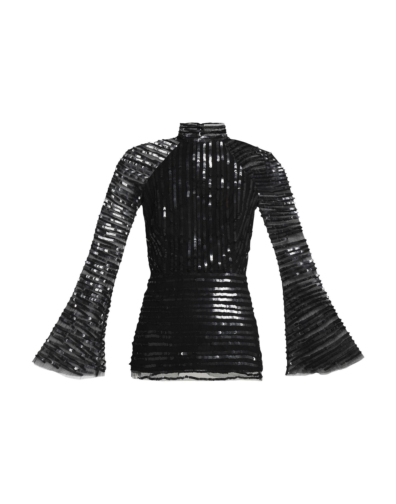 купить RACHEL GILBERT Блузка по цене 73000 рублей