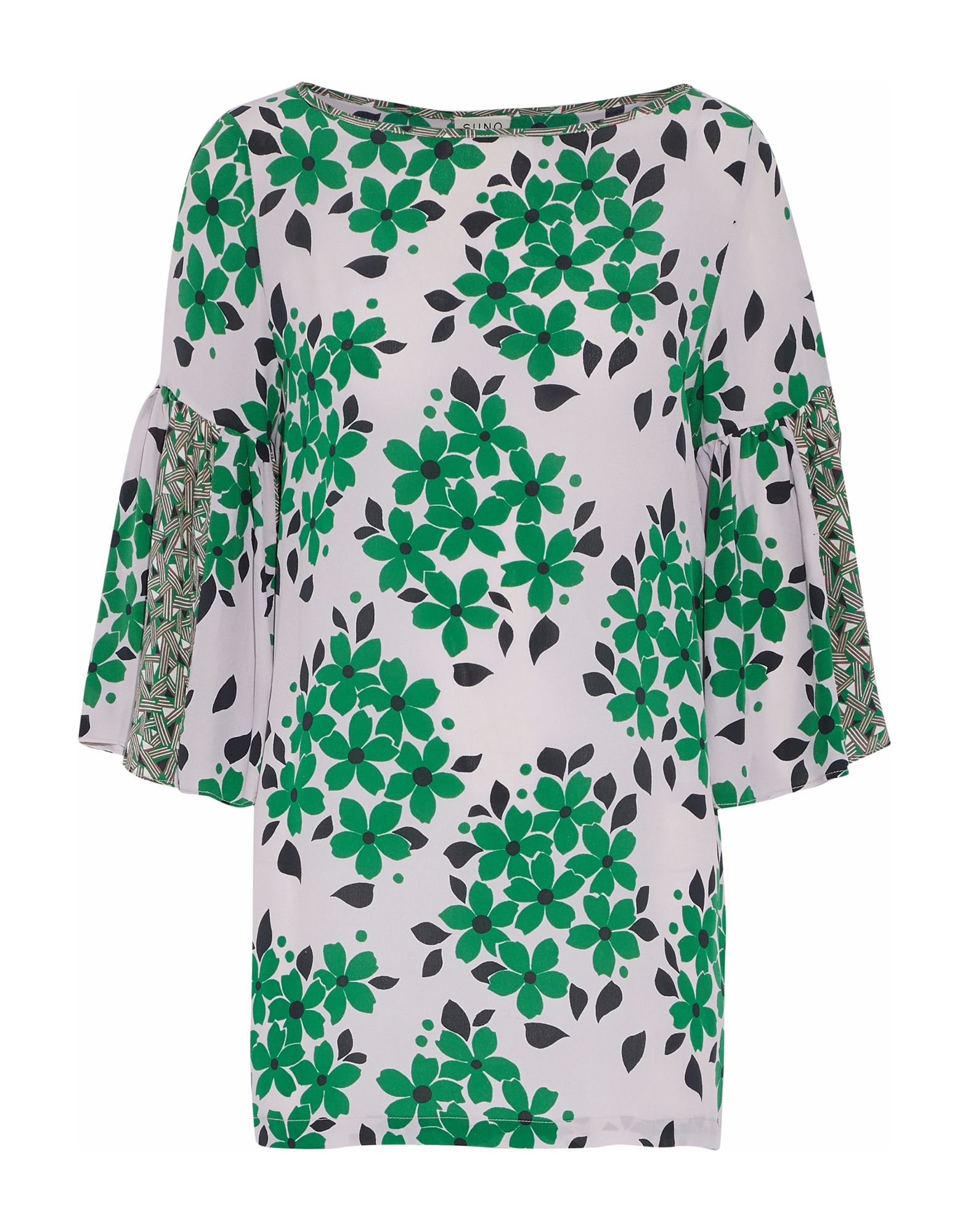SUNO Блузка цена и фото