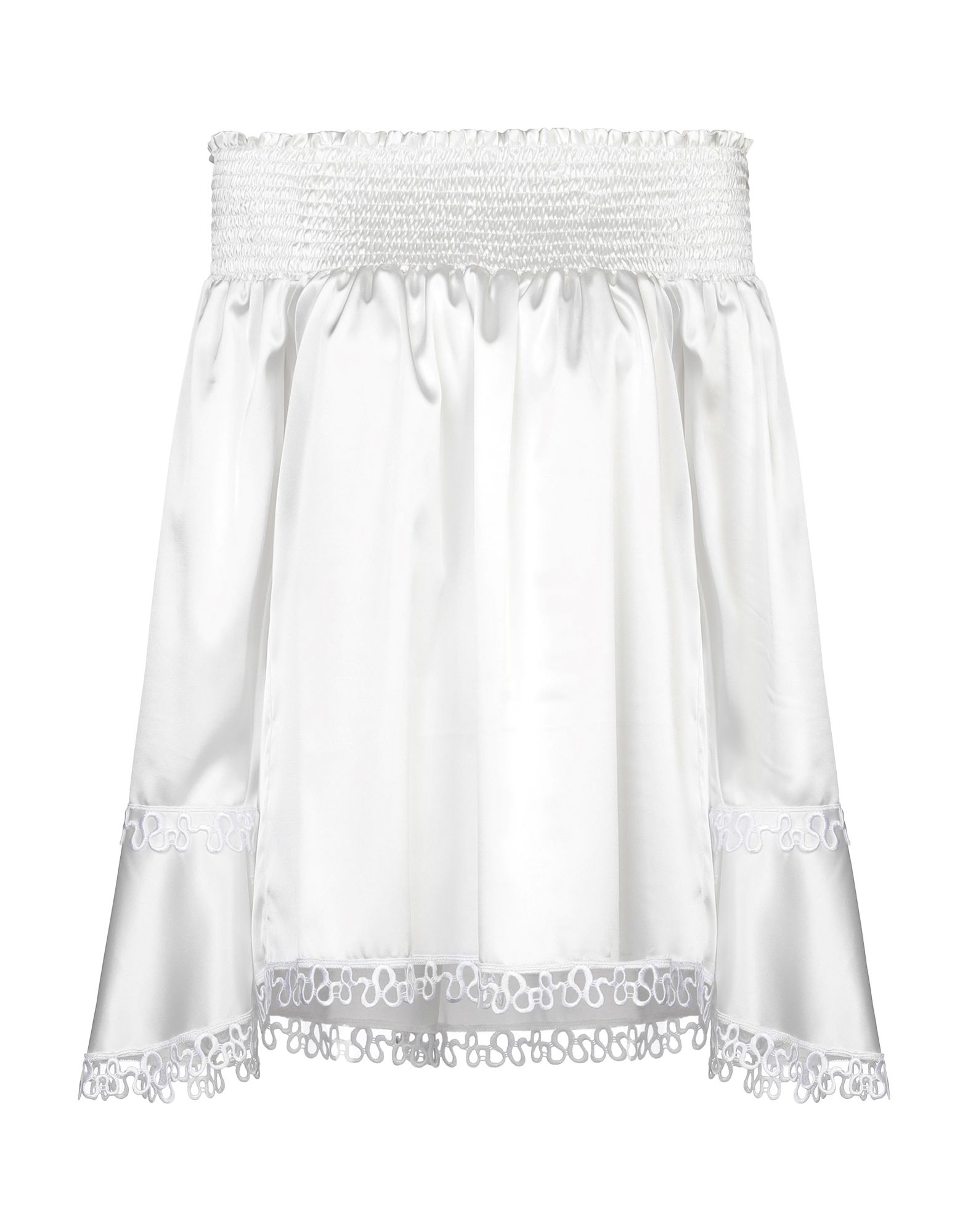 цены на NORA BARTH Блузка  в интернет-магазинах