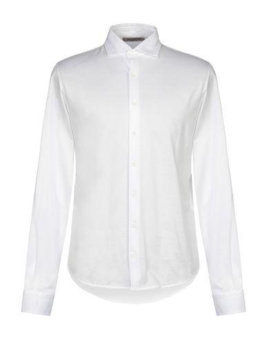 Рубашки La Fileria