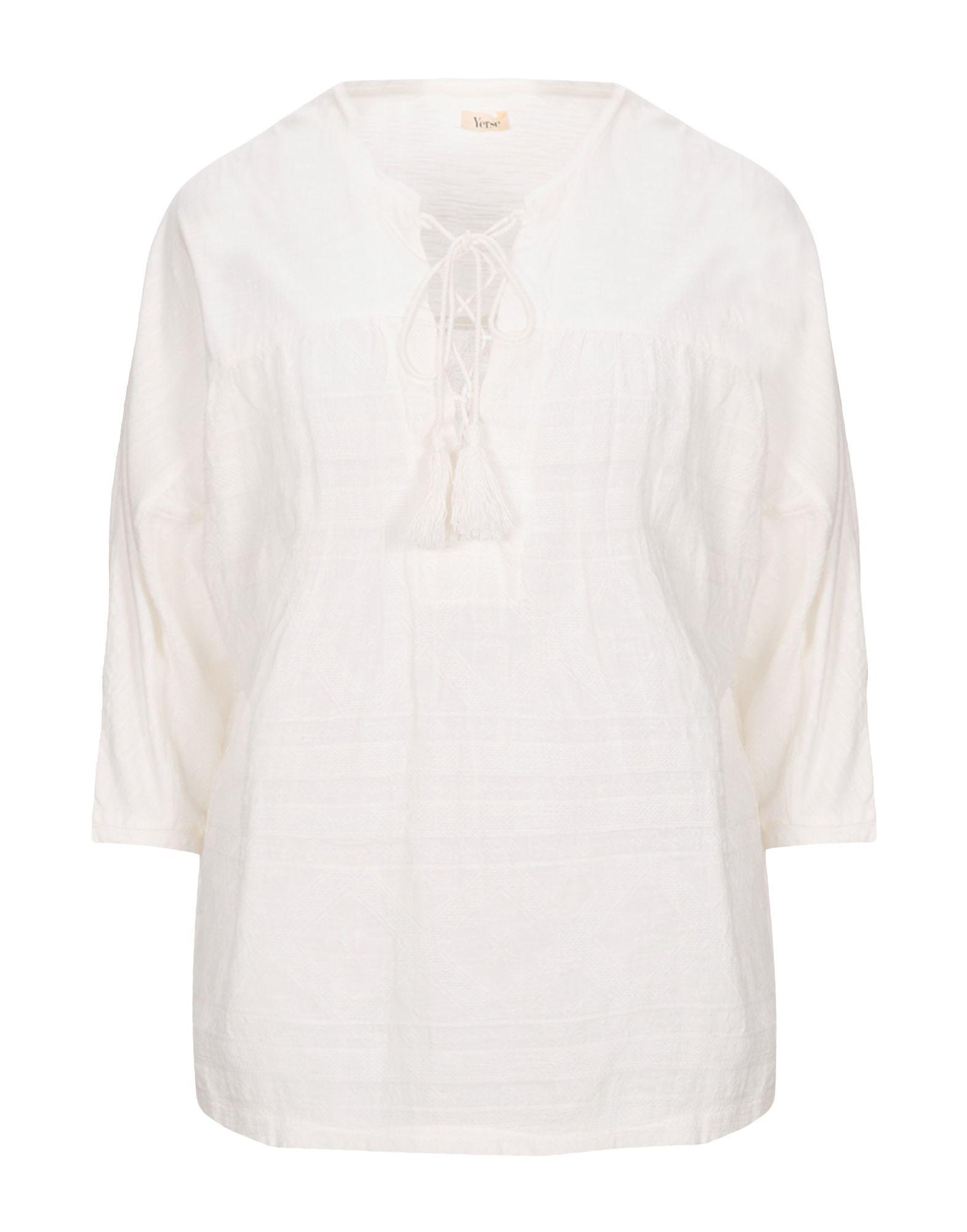 YERSE Блузка цена