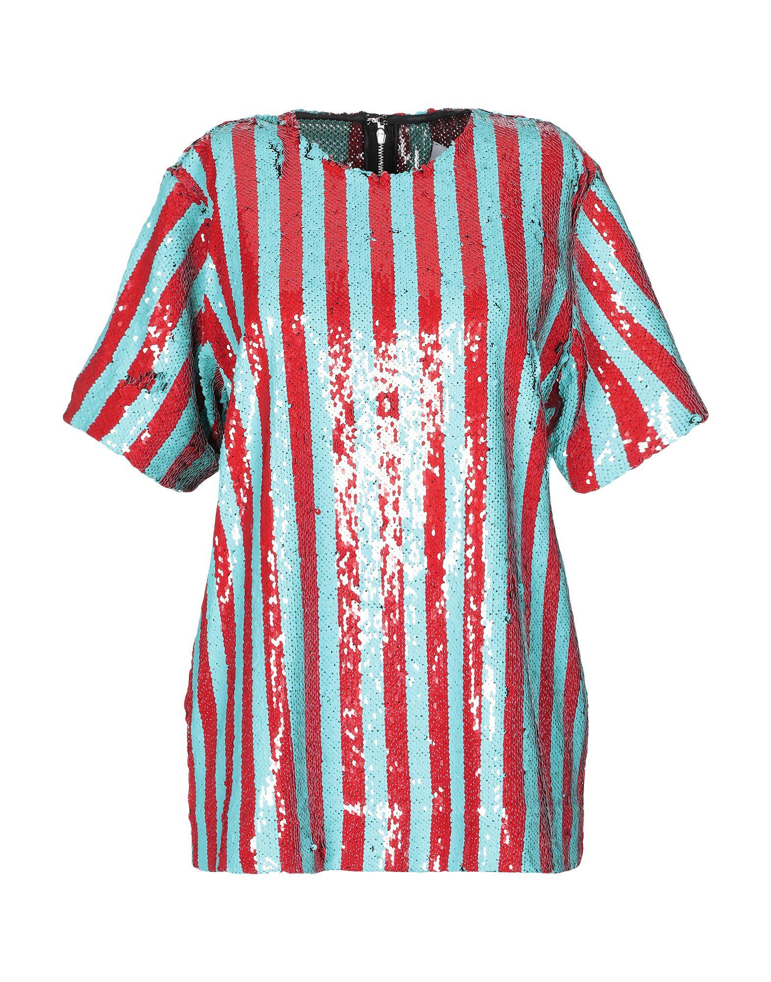 halpern блузка HALPERN Блузка
