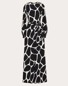 ivoire/noir