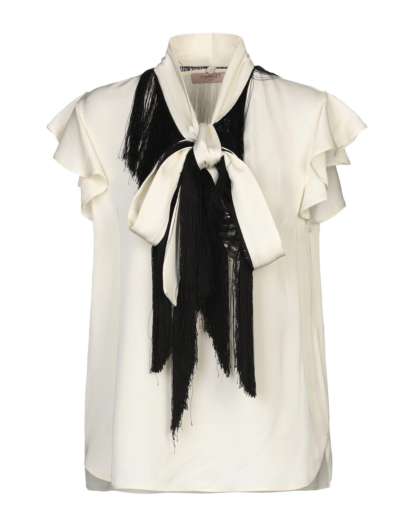 купить зимний женский шарф в интернет магазине