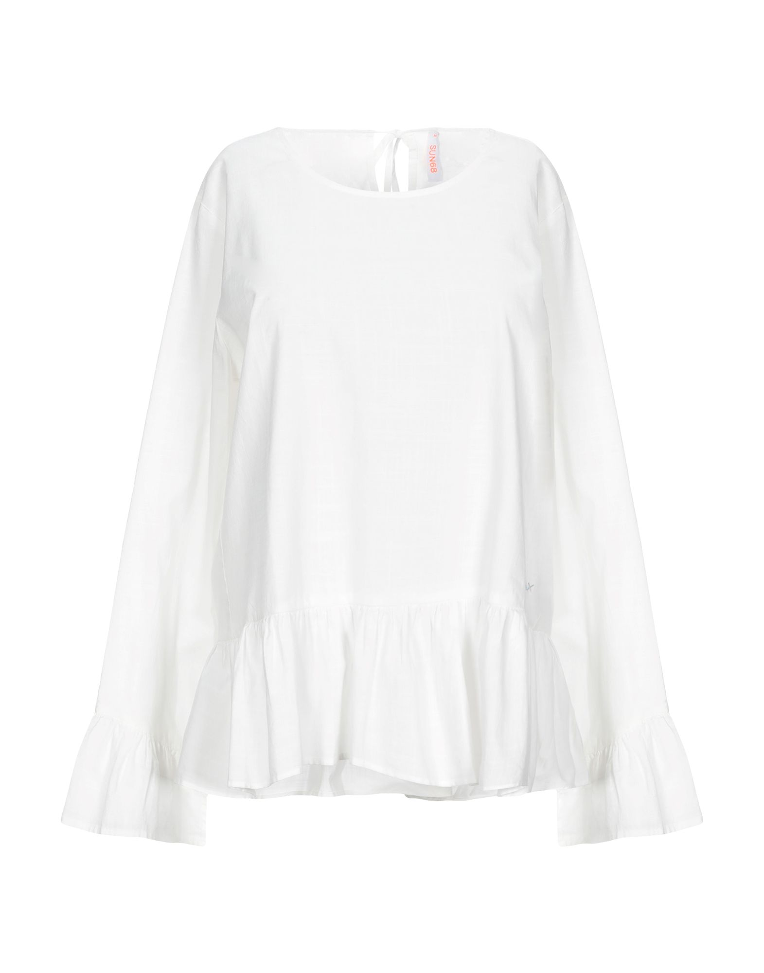 SUN 68 Блузка цены онлайн
