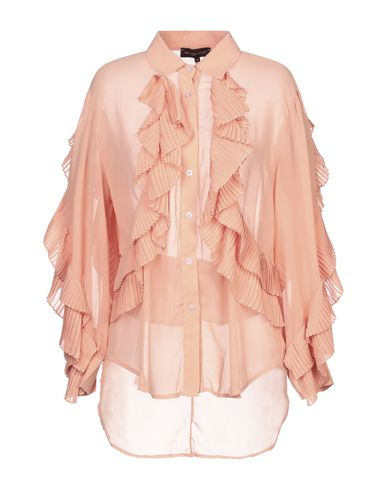 Блузы и рубашки Vanessa Scott