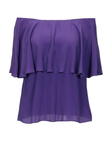 Блузка HANITA 38878416BJ