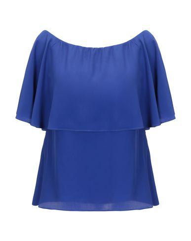 Блузка HANITA 38878416FX