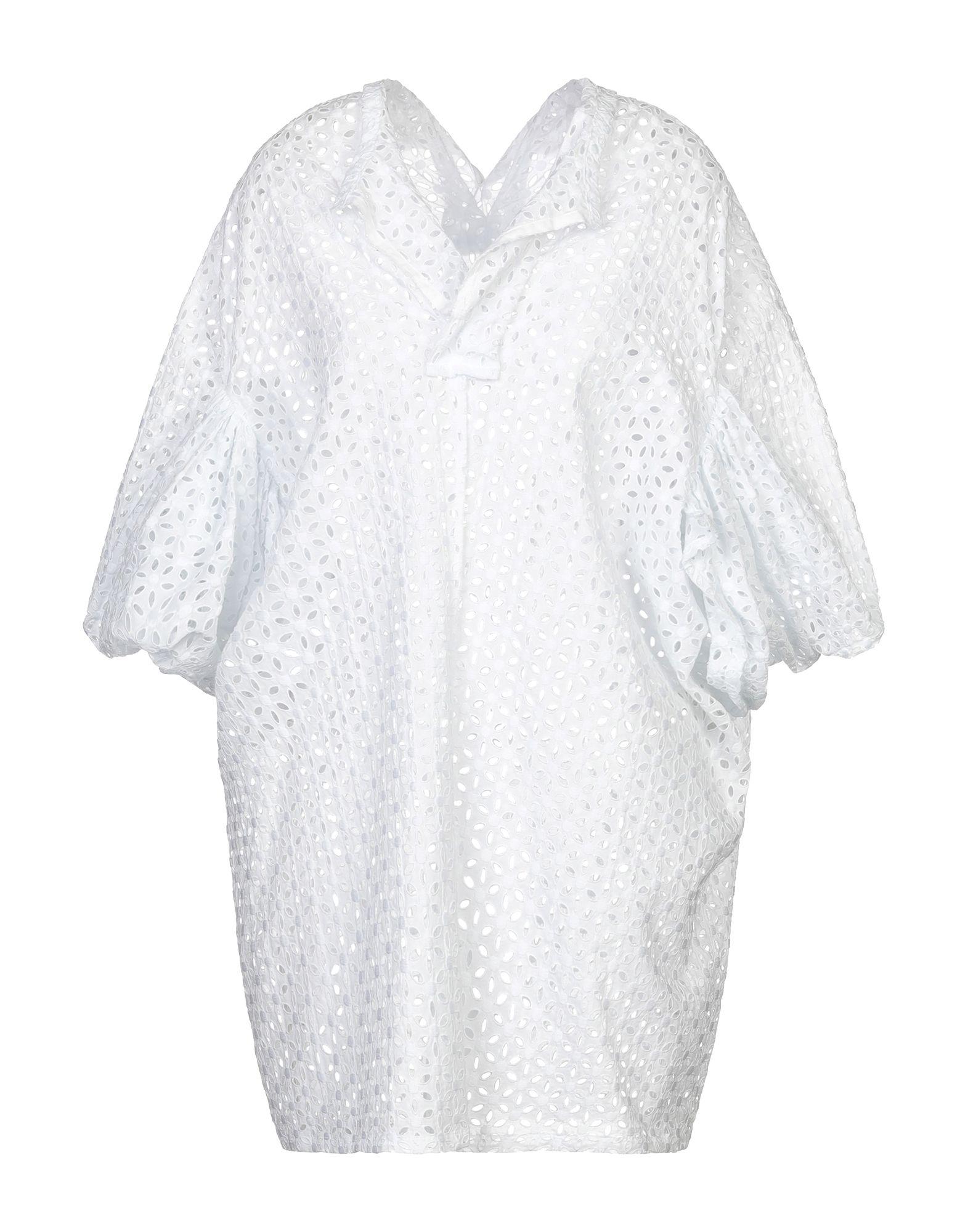 JUNYA WATANABE Блузка пиджак junya watanabe