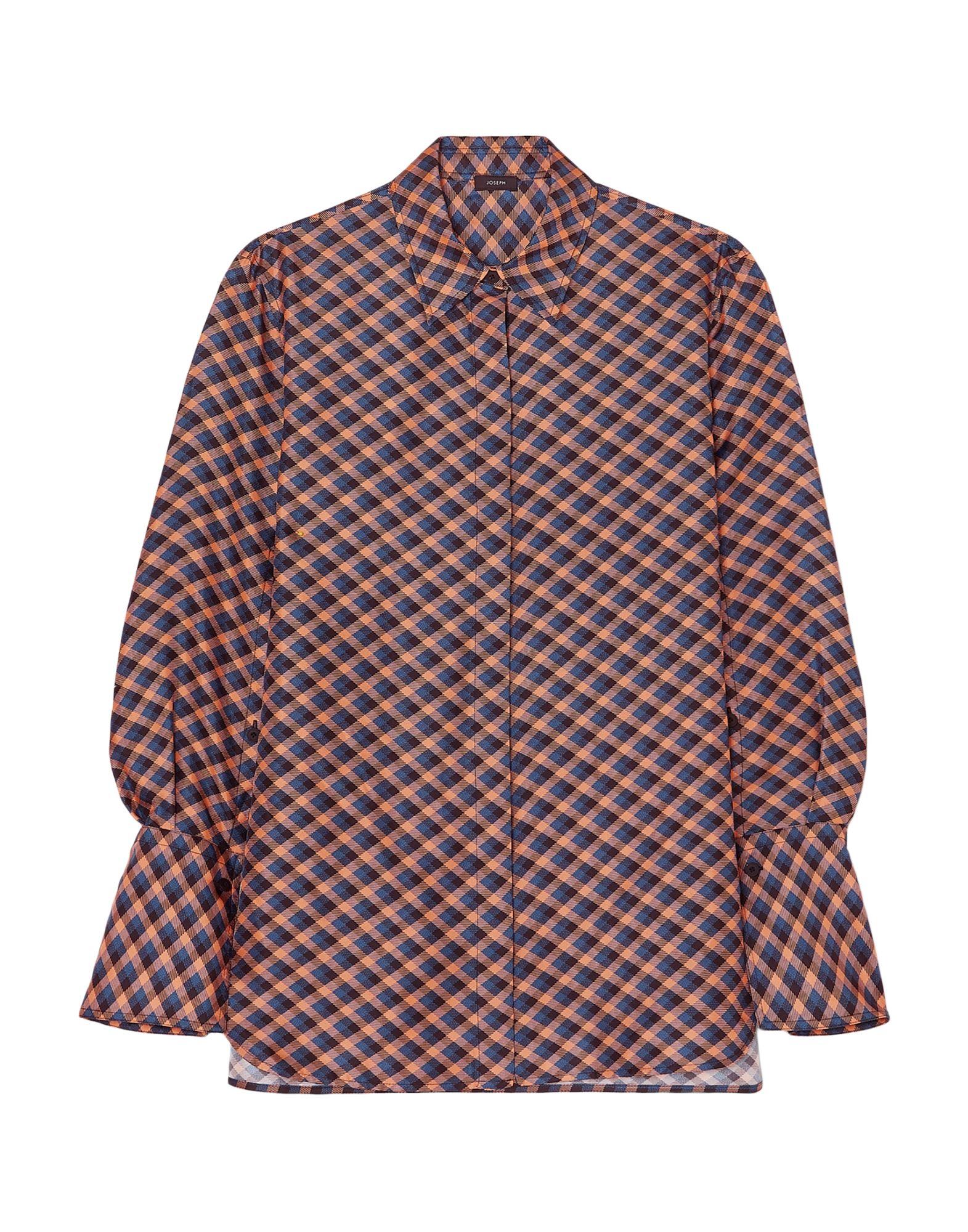 JOSEPH Shirts - Item 38878818