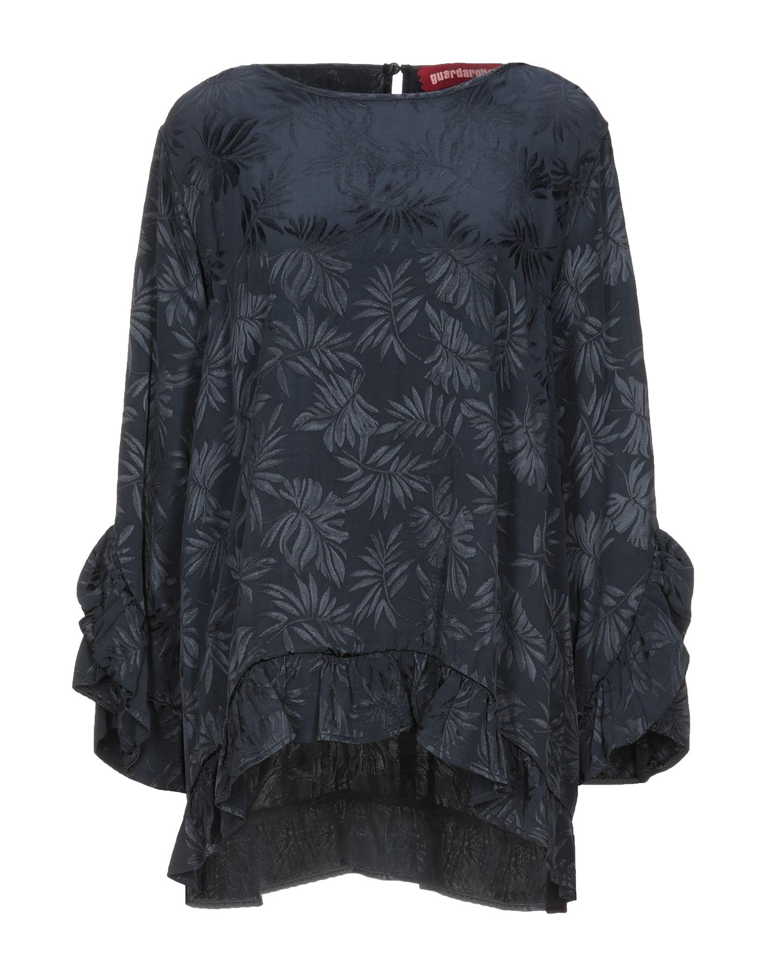 GUARDAROBA by ANIYE BY Блузка guardaroba by aniye by блузка
