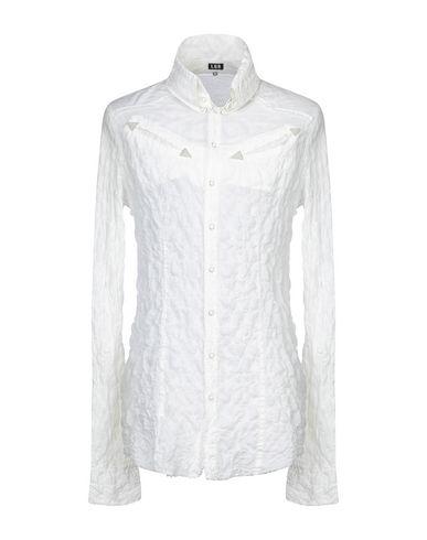 Pубашка от L.G.B.