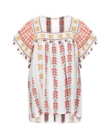 Блузка DODO BAR OR