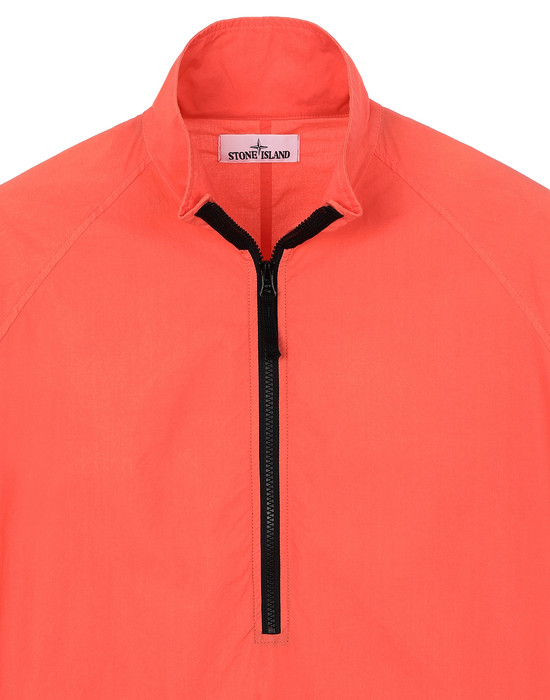 38879715pv - OVER SHIRTS STONE ISLAND