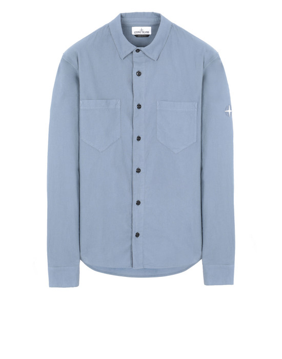 Long sleeve shirt 11203 STONE ISLAND - 0