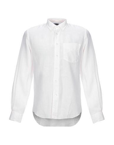 Pубашка ASPESI