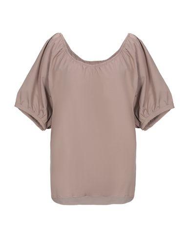 Блузка CASILDA Y JIMENA 38880830KC