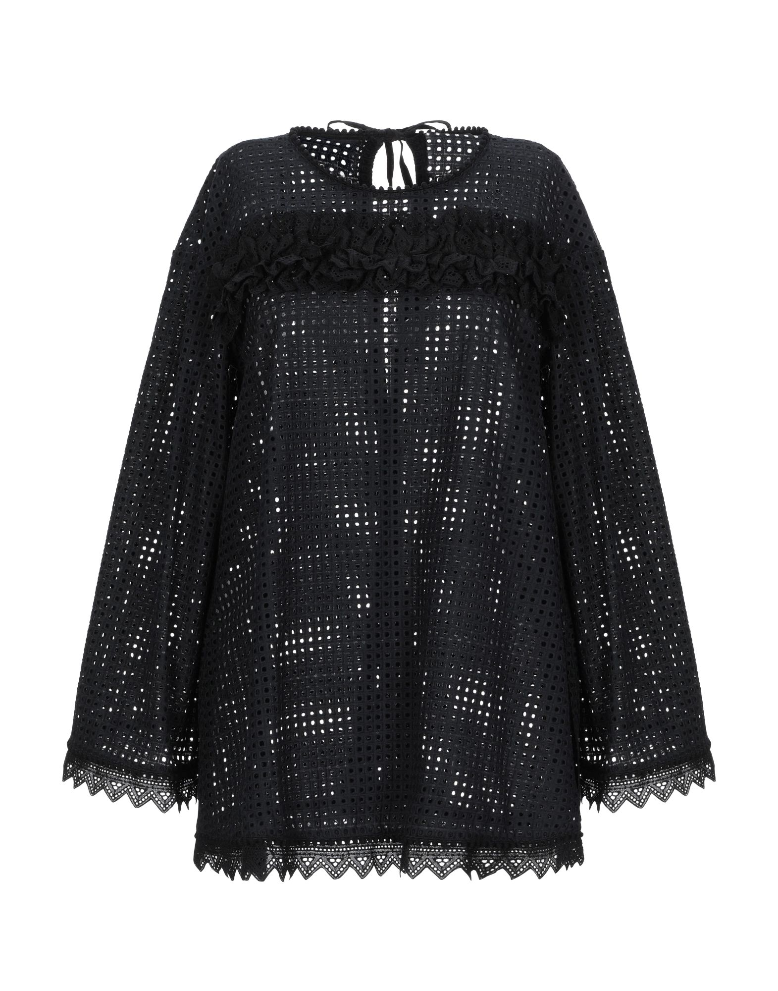 lucille блузка LUCILLE Блузка