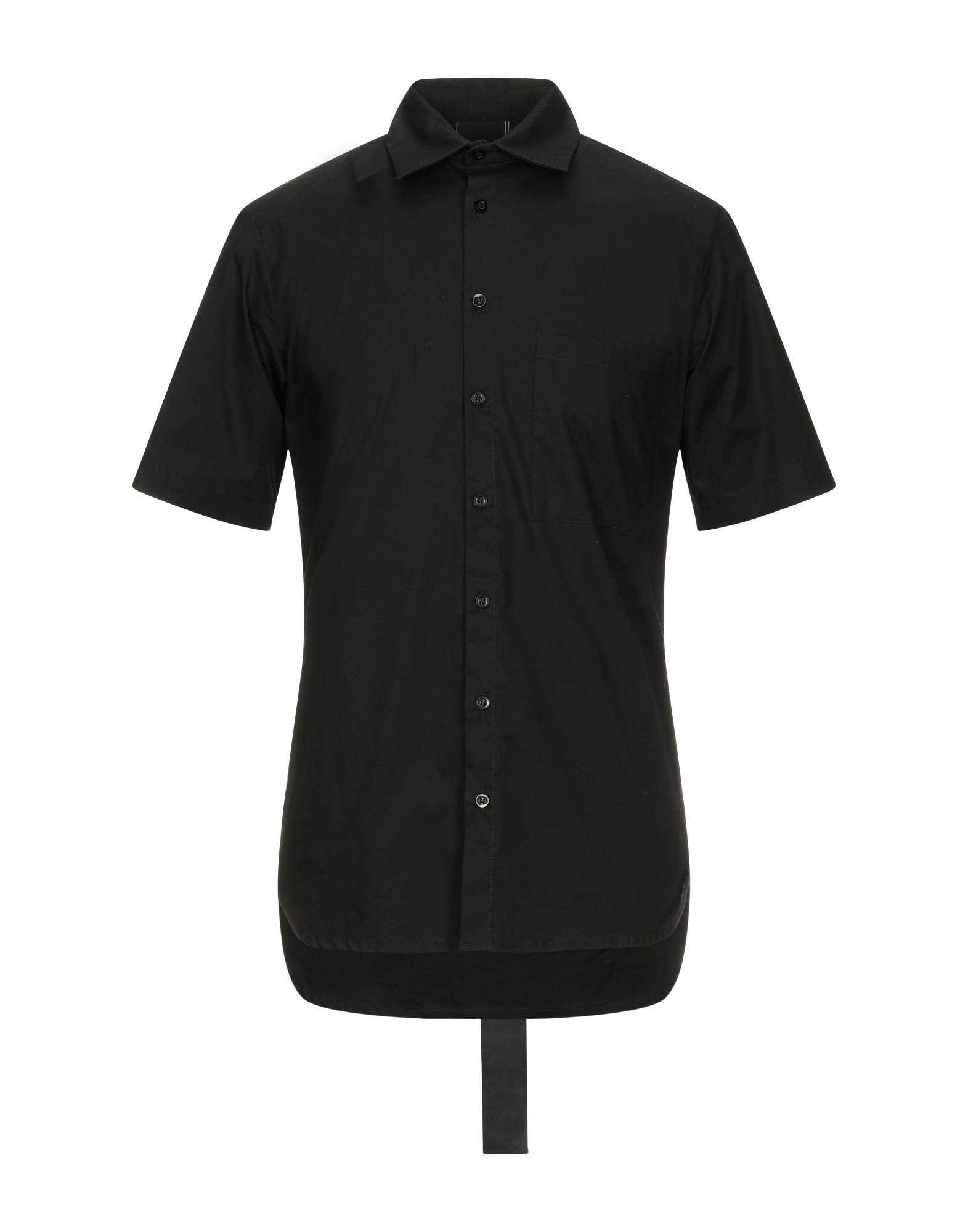 DARK LABEL Pубашка dark label футболка